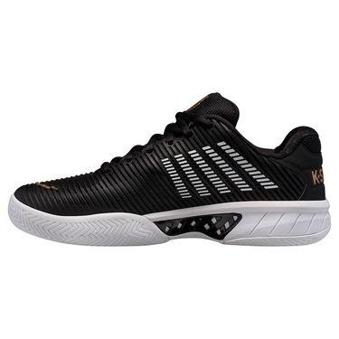K Swiss Hypercourt Express 2 Mens Tennis Shoe