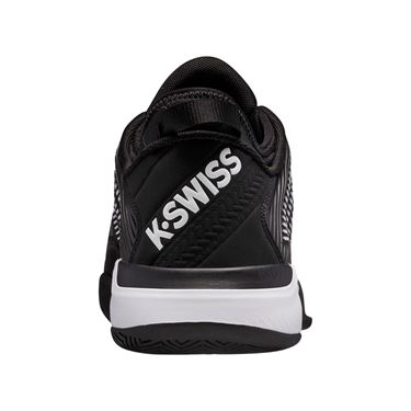 K Swiss Hypercourt Supreme Mens Tennis Shoe