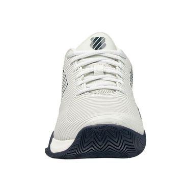 K Swiss Hypercourt Supreme Mens Tennis Shoe