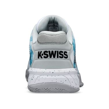 K Swiss Hypercourt Express 2 LE Mens Tennis Shoe