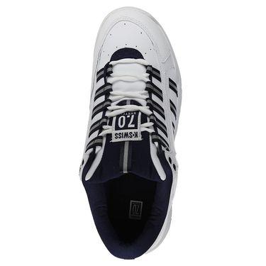 K-Swiss UltrAscendor Low Mens Tennis Shoes