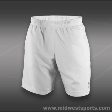 K-Swiss Mens Training Woven Short