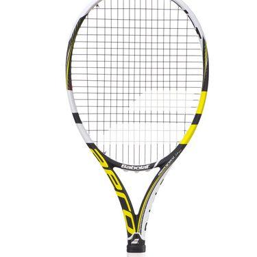 Babolat AeroPro Lite Tennis Racquet DEMO