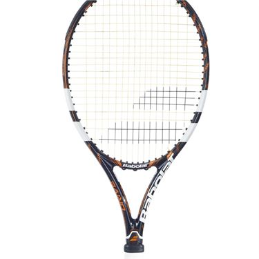 Babolat Pure Drive Play Tennis Racquet DEMO RENTAL