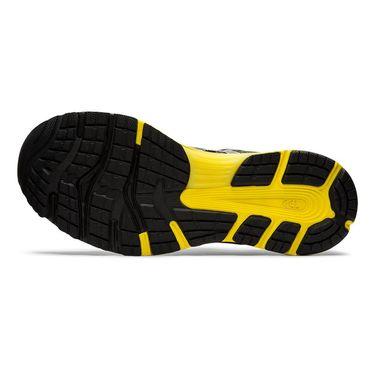 Asics Gel Nimbus 21 Mens Running Shoe