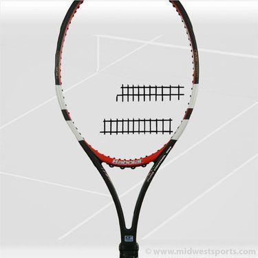 Babolat Pure Control 95 Plus Tennis Racquet