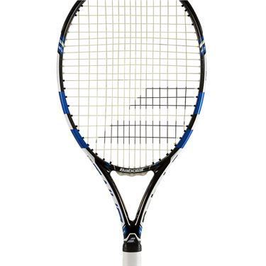 Babolat Pure Drive 110 2015 Tennis Racquet DEMO RENTAL