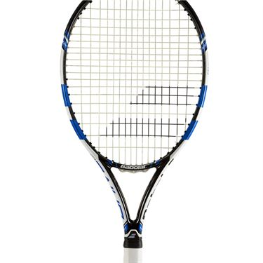 Babolat Pure Drive 107 2015 Tennis Racquet DEMO RENTAL