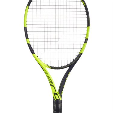 Babolat Pure Aero Plus Tennis Racquet DEMO RENTAL