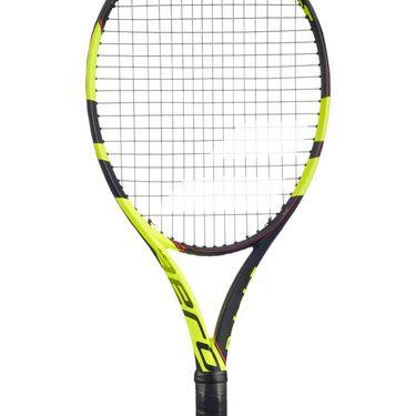 Babolat Pure Aero Tour Tennis Racquet DEMO RENTAL