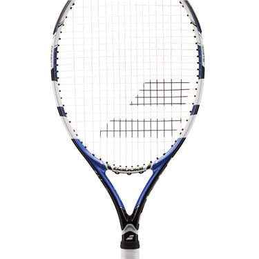 Babolat Drive 115 Tennis Racquet