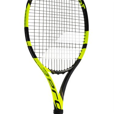 Babolat Pure Aero VS Tour Tennis Racquet