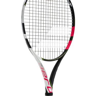 Babolat Pure Aero Lite Pink Tennis Racquet