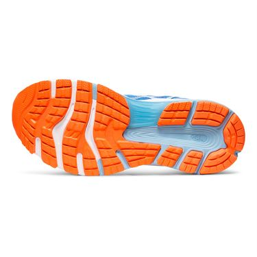 Asics Gel Nimbus 21 Womens Running Shoe