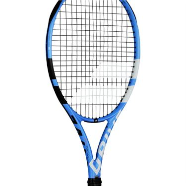 Babolat Pure Drive Tour Plus 2018 Tennis Racquet