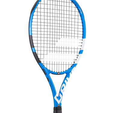 Babolat Pure Drive Team 2018 DEMO RENTAL <br><b><font color=red>(DEMO UP TO 3 RACQUETS FOR $30. THE $30 FEE CAN BE APPLIED TO 1ST NEW RACQUET PURCHASE)</font></b>