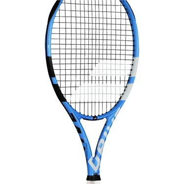 Babolat Pure Drive Lite 2018 DEMO RENTAL <br><b><font color=red>(DEMO UP TO 3 RACQUETS FOR $30. THE $30 FEE CAN BE APPLIED TO 1ST NEW RACQUET PURCHASE)</font></b>