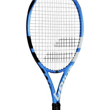 Babolat 2018 Pure Drive 110 | Babolat Tennis