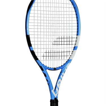 Babolat Pure Drive 110 2018 DEMO RENTAL <br><b><font color=red>(DEMO UP TO 3 RACQUETS FOR $30. THE $30 FEE CAN BE APPLIED TO 1ST NEW RACQUET PURCHASE)</font></b>