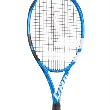Babolat Pure Drive 107 2018 DEMO RENTAL <br><b><font color=red>(DEMO UP TO 3 RACQUETS FOR $30. THE $30 FEE CAN BE APPLIED TO 1ST NEW RACQUET PURCHASE)</font></b>
