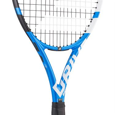 Babolat Pure Drive 107 2018 Tennis Racquet (SHIPS 1/11/18)
