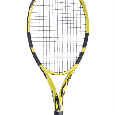 Babolat Pure Aero Tour 2019 DEMO RENTAL <br><b><font color=red>(DEMO UP TO 3 RACQUETS FOR $30. THE $30 FEE CAN BE APPLIED TO 1ST NEW RACQUET PURCHASE OF $149+)</font></b>