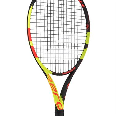 Babolat Pure Aero Decima French Open Tennis Racquet
