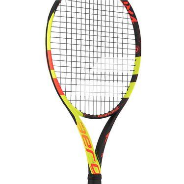 Babolat Pure Aero Decima Lite Racquet | Babolat
