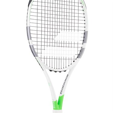 Babolat Pure Strike (16x19) Wimbledon Tennis Racquet