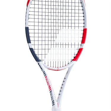 Babolat Pure Strike 100 2019 DEMO RENTAL <br><b><font color=red>(DEMO UP TO 3 RACQUETS FOR $30. THE $30 FEE CAN BE APPLIED TO 1ST NEW RACQUET PURCHASE OF $149+)</font></b>