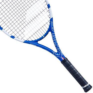 Babolat Pure Drive France Tennis Racquet