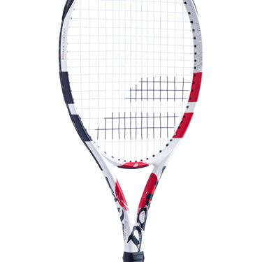 Babolat Pure Drive Japan Tennis Racquet Red 101417 331