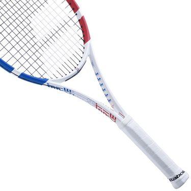 Babolat Pure Strike 16x19 France Tennis Racquet