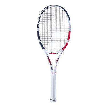 Babolat Pure Strike 16x19 Japan Tennis Racquet