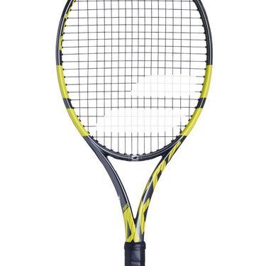 Babolat Pure Aero VS Tennis Racquet
