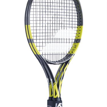 Babolat Pure Aero VS Tennis Racquets (MATCHED PAIR)