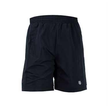 K Swiss Challenger Short Mens Black 101461 008