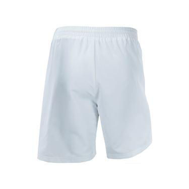K Swiss Challenger Short - White