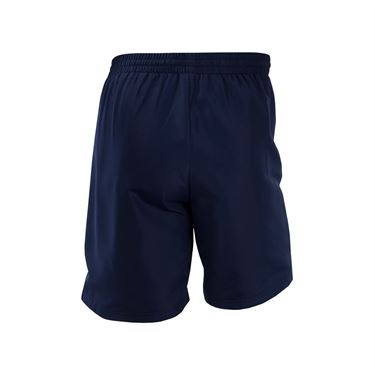 K Swiss Challenger Short - Navy