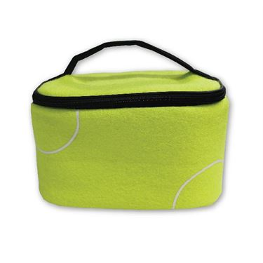 Zumer Sport Tennis Lunch Box