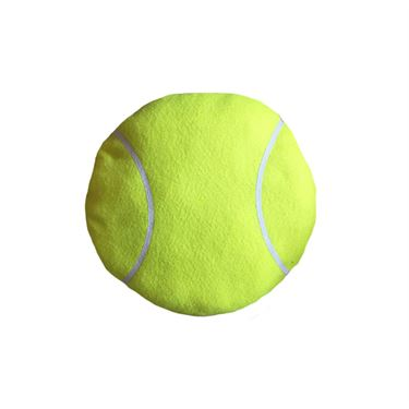 Zumer Sport Tennis Pillow