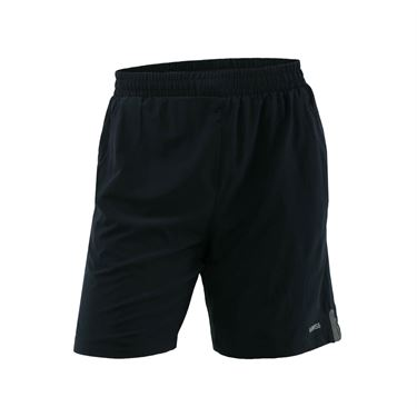 K Swiss Hypercourt Express Short - Black
