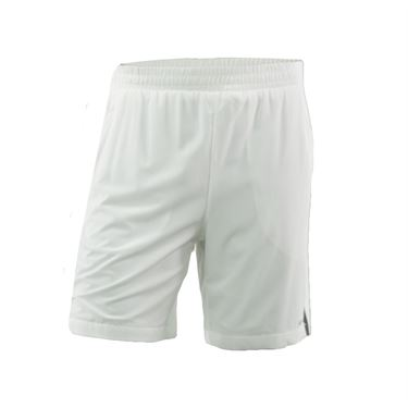 K Swiss Hypercourt Express Short - White