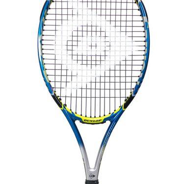 Dunlop Srixon Revo CX 4.0 Tennis Racquet