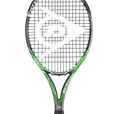 Dunlop Srixon Revo CV 3.0 F Tour | Dunlop Tennis