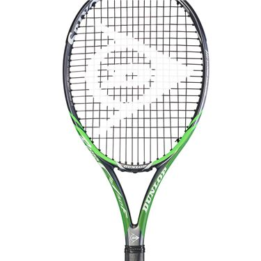 Dunlop Srixon CV 3.0 F Tennis Racquet
