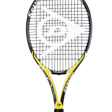 Dunlop Srixon Revo CV 5.0 | Dunlop Tennis