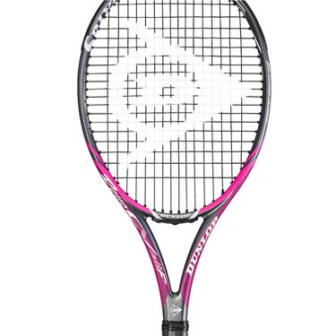 Dunlop Srixon Revo CV 3.0 F LS DEMO RENTAL <br><b><font color=red>(DEMO UP TO 3 RACQUETS FOR $30. THE $30 FEE CAN BE APPLIED TO 1ST NEW RACQUET PURCHASE)</font></b>