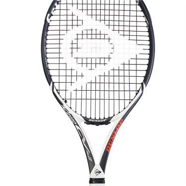 Dunlop Srixon Revo CV 5.0 OS DEMO RENTAL <br><b><font color=red>(DEMO UP TO 3 RACQUETS FOR $30. THE $30 FEE CAN BE APPLIED TO 1ST NEW RACQUET PURCHASE)</font></b>