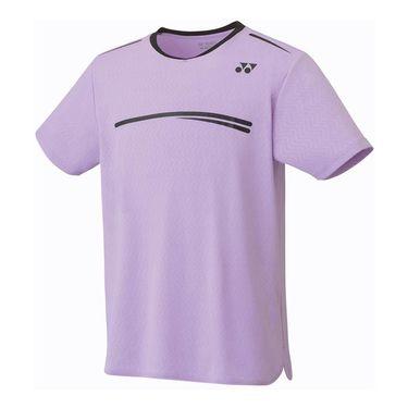 Yonex Melbourne Crew - Light Purple